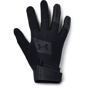 [1341834-001] Mens Under Armour Tactical Glove 2.0